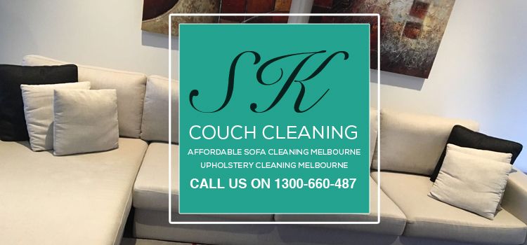Couch Cleaning Altona Meadows