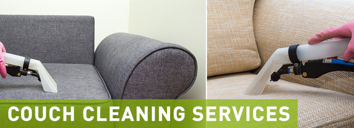 Couch Cleaning Services Lobethal