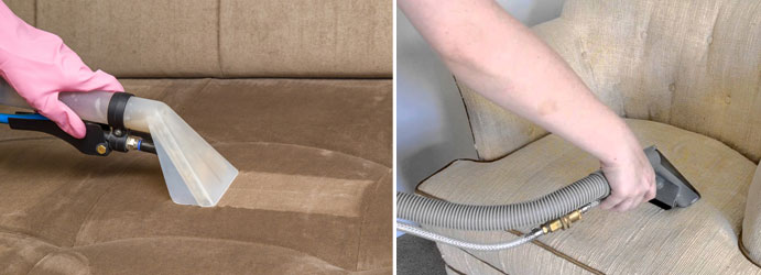 Expert Couch Cleaning Services Brisbane