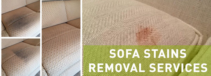 Sofa Stains Removal Services Curramore