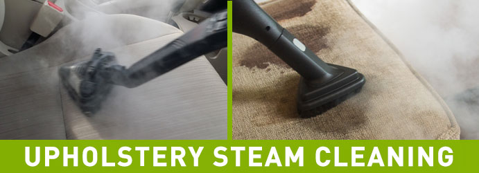 Amazing Upholstery Steam Cleaning