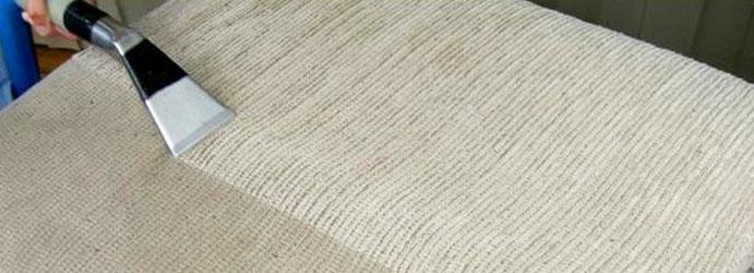 Upholstery Sanitisation Service