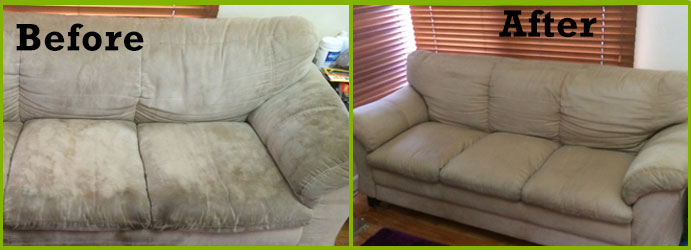 Sofa Cleaning Experts